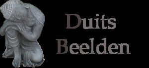 Duits Beelden
